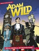 Cover of Adam Wild n. 13