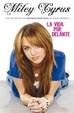 Cover of Vida por delante, la