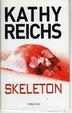 Cover of Skeleton