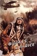 Cover of Biggles v Africe