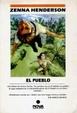 Cover of El pueblo