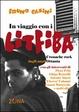 Cover of In viaggio con i Litfiba
