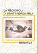 Cover of La necropoli di Sant'Andrea Priu