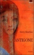 Cover of Antigone