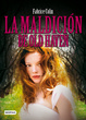 Cover of LA MALDICION DE OLD HAVEN
