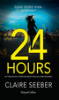 Cover of 24 Hours
