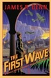 Cover of The First Wave