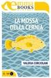Cover of La mossa della cernia