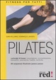 Cover of Pilates