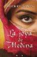 Cover of La joya de Medina