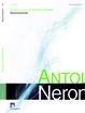 Cover of Nero Novecento