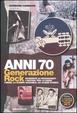 Cover of Anni Settanta