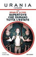 Cover of Supertoys che durano tutta l'estate