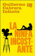 Cover of La ninfa incostante