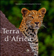 Cover of Terra d'Africa