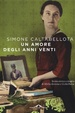 Cover of Un amore degli anni Venti