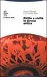 Cover of Diritto e civiltà in Grecia antica