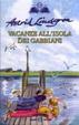 Cover of Vacanze all'isola dei gabbiani