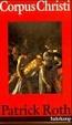 Cover of Corpus Christi