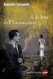 Cover of Il delitto dell'Immacolata
