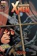 Cover of I nuovissimi X-Men n. 46