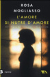 Cover of L'amore si nutre d'amore
