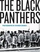 Cover of The Black Panthers