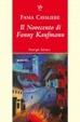 Cover of Il Novecento di Fanny Kaufmann
