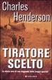 Cover of Tiratore scelto