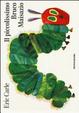 Cover of Il piccolissimo Bruco Maisazio