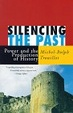 Cover of Silencing the Past