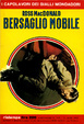 Cover of Bersaglio mobile