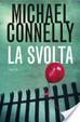 Cover of La svolta