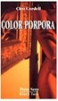 Cover of Color porpora