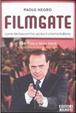 Cover of Filmgate