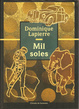 Cover of Mil soles