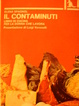 Cover of Il contaminuti