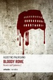 Cover of Bloody Rome