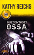 Cover of Duecentosei ossa