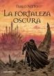 Cover of La fortaleza oscura