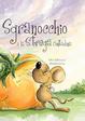 Cover of Sgranocchio e la strega contadina