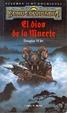 Cover of El dios de la muerte