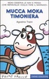 Cover of Mucca Moka timoniera