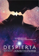 Cover of Despierta