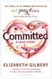 Cover of Committed