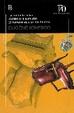 Cover of La cantante calva; Jacobo o La sumisión; El porvenir está en los huevos