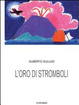 Cover of L'oro di Stromboli