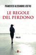 Cover of Le regole del perdono