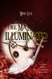 Cover of Il mistero del maniero illuminato