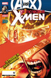 Cover of Gli incredibili X-Men n. 274